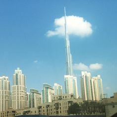 Burj Khalifa Dubai  #dubai #downtown #realestatedubai #agentdubai #realestate #dubaimall #dubaitour #سيروسفر #ایرانگردی #تور_دبی originally shared on Instagram via ArabianEscapes.com by dubairoyalproperty #Apartments #Villas #Properties #Property #ArabianEscapes #DubaiProperties #RealEstateDubai #Dubai #UAE #AbuDhabi #PropertyRentals