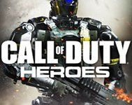 Call of Duty®: Heroes Apk 3.0.2
