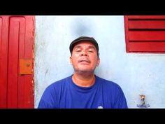 Expreso politico testimonia sobre su activismo y represion en Guantanamo