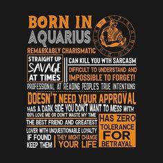 Zero tolerance for betrayal, true ! Astrology Aquarius, Aquarius Traits, Aquarius Love, Aquarius Quotes, Aquarius Woman, Age Of Aquarius, Zodiac Signs Aquarius, Zodiac Star Signs, My Zodiac Sign