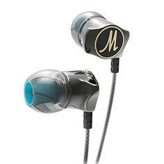 In Ear Earphones HiFi Earphone fone de ouvido Headset auriculares audifonos Stereo