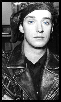 El hombre más bello. Soda Stereo, Perfect Love, My Love, Rock Argentino, Rock And Roll, Che Guevara, Beautiful People, Singer, American