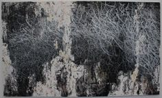 jose-parlas-walls-diaries-and-paintings