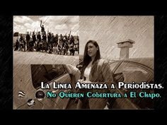 #newadsense20 Cártel de la Línea amenaza a periodistas de Univisión por cobertura a El Chapo en Cd. Juárez. - http://freebitcoins2017.com/cartel-de-la-linea-amenaza-a-periodistas-de-univision-por-cobertura-a-el-chapo-en-cd-juarez/
