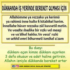 Islam, Deen, Stop It