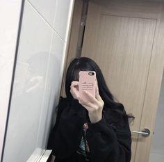 Korean Aesthetic, Aesthetic Photo, Aesthetic Girl, Aesthetic Pictures, Pretty Korean Girls, Cute Korean Girl, Asian Girl, Ulzzang Korean Girl, Ulzzang Couple