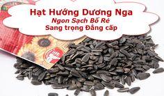 4Share.vn -  Man City sẽ có cả núi tiền nếu chịu đổi màu áo.docx