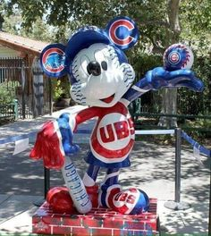 Great for any cubs fans! Chicago Cubs Fans, Chicago Cubs Baseball, Chicago City, Baseball Mom, Chicago White Sox, Boston Red Sox, Cub Sport, Cubs Games, Cubs Win