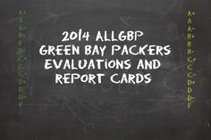 Jeff Janis 2014 Report Card – Packers Player Grades - http://allgbp.com/2015/02/16/jeff-janis-2014-report-card-packers-player-grades/ http://allgbp.com/wp-content/uploads/2015/02/Chalkboard4-1024x683.jpg