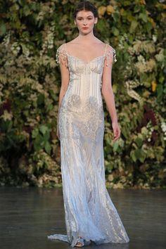 Claire Pettibone wedding dresses at alta moda bridal