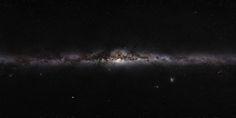 Vita+extraterrestre+nella+Via+Lattea