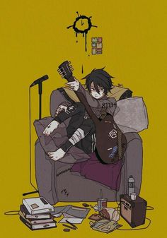 Manga Cosplay Resultado de imagen para the promised neverland Cartoon Kunst, Anime Kunst, Cartoon Art, Manga Anime, Anime Art, Manga Art, Aesthetic Art, Aesthetic Anime, Dibujos Percy Jackson
