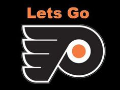 Let's go Flyers!!!!!