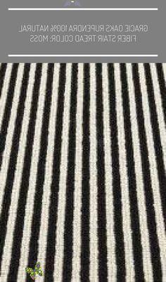 Most recent Screen navy Carpet Bedroom Tips Your bedroom flooring is important. ...  Most recent Screen navy Carpet Bedroom Tips Your bedroom flooring is important. …  Most recent Sc #Bedroom #carpet #Flooring #important #navy #Screen #Tips #cream carpet stairs<br>
