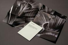 The Robert McLaughlin Gallery Catalogues — Underline Studio