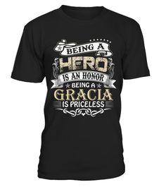 # GRACIA .  COUPON DISCOUNT    Click here ( image ) to get discount codes for all products :                             *** You can pay the purchase with :      *TIP : Buy 02 to reduce shipping costs.