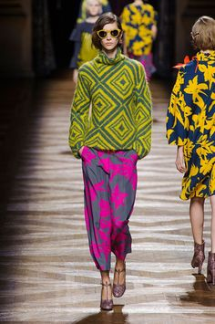 Paris_DRIES VAN NOTEN 2014-5aw