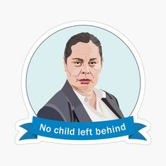 #no child left behind She's the mechanic that's going to put that spanner in the works #ricky baker back in the toolbox. #nz comedy character Paula Hall played by #rachelhouse in the #nzfilm #huntfor thewilderpeople #taikawaititi #rimatewiata #juliandennison Hunt For The Wilderpeople, Taika Waititi, Rick Y, Leave Behind, Funny Movies, Movie Quotes, Ricky Baker, Vinyl Decals, Comedy