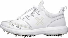 Home of cricket, rugby and hockey equipment Cricket Equipment, Classic White, Rugby, Hockey, Adidas Sneakers, Take That, Shoes, Products, Fashion