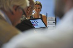 Innovation store #ECP14 - ©AnneEmmanuelleThion.ecom