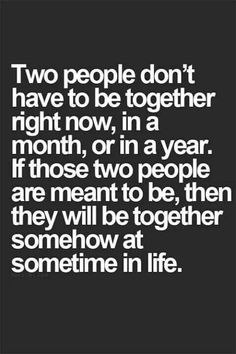 Soulmate Quotes : Yes. I had always wondered why me and he spend 2 years as friends if we were mea… Soulmate Quotes : Yes I had always wondered why me and he spend 2 years as friends if we were mea - Love Quotes Now Quotes, Great Quotes, Quotes To Live By, Motivational Quotes, Life Quotes, Inspirational Quotes, Super Quotes, Worth Quotes, Why Wait Quotes