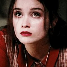 Dark Paradise, Story Inspiration, Character Inspiration, Beautiful Creatures Quotes, Alice Englert, Remember Who You Are, Aesthetic Gif, Romantic Movies, Reference Images