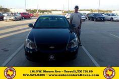 https://flic.kr/p/L5MRNL | Auto Center of Texas Customer Review | Excellent Job…