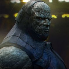 __YUP DARKSEIF LEVI FACE___MENTAL MANIPULATE__AND USE STARLORD MASK//HELMET___+__