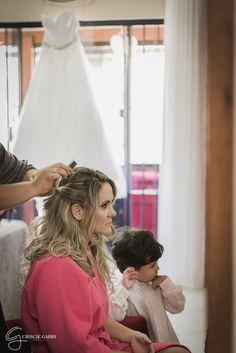 www.crisciegabry.com.br #noiva #casamento #wedding #makingofdanoiva #amor #love