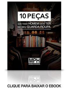 10 peças