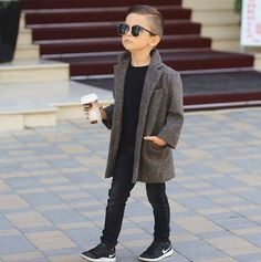 47 cool & trendy outfits ideas for little boys Toddler Girl Outfits Boys Cool ideas Outfits Trendy Trendy Boy Outfits, Outfits Niños, Little Boy Outfits, Boys Dress Outfits, Boy Dress, Dress Clothes, Toddler Boy Fashion, Little Boy Fashion, Toddler Boy Outfits