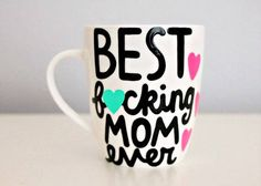 expecting mom gift, mothers day gift, mothers day from husband, mom mug, gifts for mom, gift for mom, funny mothers day, mature by astraychalet on Etsy https://www.etsy.com/listing/256169634/expecting-mom-gift-mothers-day-gift