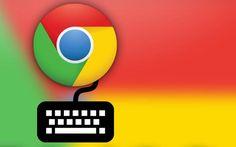 Truques escondidos no Google Chrome, extensões Google Chrome, atalhos Google Chrome, como usar atalhos Google Chrome, atalhos Google Chrome como usar