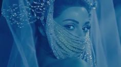 Myriam Fares Aman Official Music Video ميريام فارس آمان