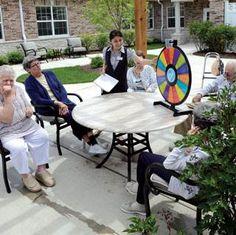 Living With Dementia http://www.mcknightsseniorliving.com/news/a-blended-approach/article/637671/?DCMP=EMC-MSL_Briefing&spMailingID=16614323&spUserID=MzIzODM1ODY3Nzk3S0&spJobID=961759046&spReportId=OTYxNzU5MDQ2S0 #SeniorHealth #Skillednursing
