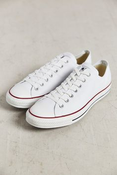 16 Best Gift Me images   Urban outfitters, White nikes