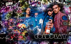 Google Image Result for http://3.bp.blogspot.com/-RG-0MGR6Di0/TqhKTuAP1sI/AAAAAAAABao/a_2UiaOtca4/s1600/coldplay_mylo_xyloto_by_slidergirl-d46dsx3.jpg