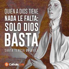 Resultado de imagen para frases de santos catolicos sobre el pecado
