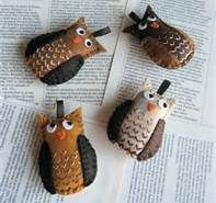 owl christmas ornaments - Bing Images