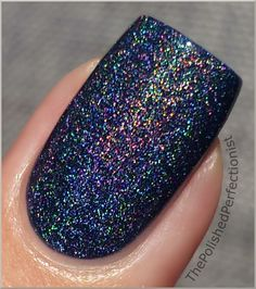.matte glitter really need to try