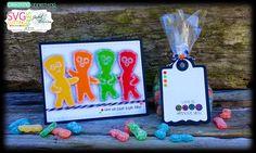 sweets1.jpg (1600×956)
