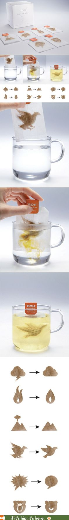 A clever way to market 'calm' for BOH Camomile tea bags. - buy bags online, shoulder bags and totes, cheap nice bags *sponsored https://www.pinterest.com/bags_bag/ https://www.pinterest.com/explore/bag/ https://www.pinterest.com/bags_bag/drawstring-bag/ https://unitedbyblue.com/collections/bags