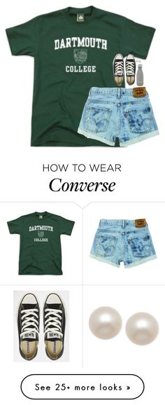 """""""my goals = grey's anatomy, snapple, & watching the sunset on my balcony at the beach"""" by classynsouthern on Polyvore featuring Converse, Honora and S'well"""