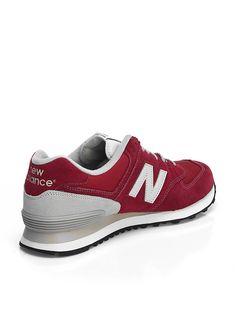 New Balance Erkek Koşu Ayakkabısı Fiyatı - 472275033289415