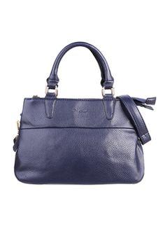 Túi xách nữ Noir - Túi xách nữ Noir cao cấp, mẫu mã đẹp. Giá tốt nhất tại Adayroi. Cam kết chất lượng. Giao hàng miễn phí trong 6 tiếng. Mua ngay!  - http://kepgiay.com/uu-dai/tui-xach-nu-noir-7/