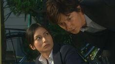 福山雅治&柴咲コウのユニット・KOH+が「ガリレオ」主題歌で5年ぶり復活!KARA・ハラはHARA+に