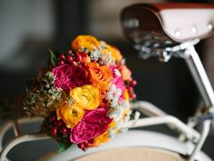 Rustic, Romantic Autumn Wedding >>> http://www.diynetwork.com/how-to/make-and-decorate/entertaining/rustic-romantic-autumn-wedding-pictures/?soc=pinterest