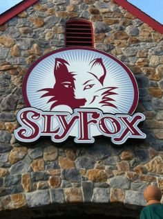 Sly Fox Brewhouse & Eatery in Phoenixville, PA