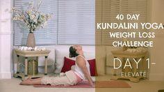 10 kiló mínusz, végleges fogyás - Fogyókúra | Femina
