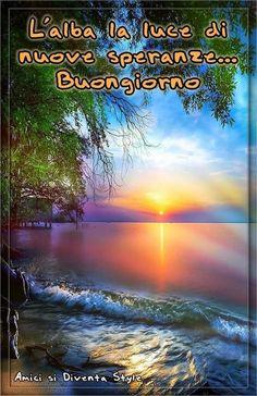 Buongiorno e bu. Luge, Italian Memes, Start The Day, Say Hello, Good Morning, Messages, Bologna, Languages, Allah